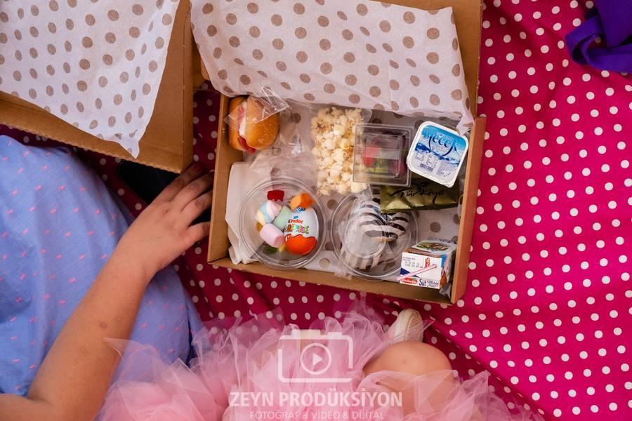 ülkem bebek doğumgünü fotoğrafları, doğum fotoğrafçısı aydan uçak tarafından çekildi