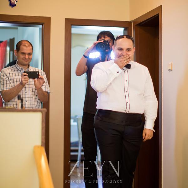 ankara düğün fotoğrafçısıankara düğün fotoğrafçısı